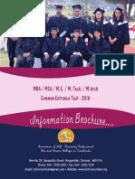 MBA_MCA__Broucher_2016.pdf