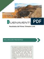 compañia minera buenavuentura 2016.pdf