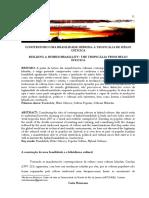 3576-13094-1-PB.pdf