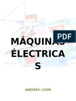 trabajodemaquinaselectricas-111121234653-phpapp02