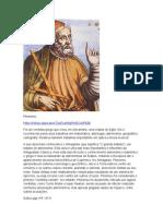 Ptolomeu[1]