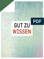 150720_UNILI_Studienbroschuere_210x210mm_DE_Ansicht_final.pdf