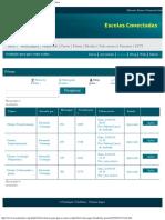 Avaliação_ para quê e como avaliar - Fundação Telefônica.pdf