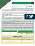 boletimDesempenho.seam.pdf