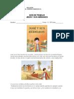 Guía Comprensión Lectora 2 (1-2 BASICO).docx