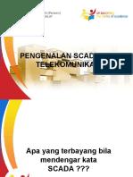 Materi Tayang SCADA.ppt