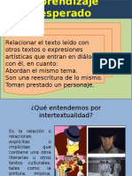 Inter Textual i Dad