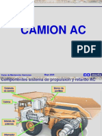 CAMION AC