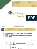 Teting pdf