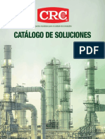 Catalogo de Productos CRC Industrial (1)