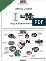 M2 2007 Electrical Body Builder Manual Rev New.pdf