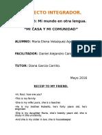 Velazquez Aguilera MariaElena M6S4 Proyectointegrador