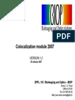 colocalization 1.2
