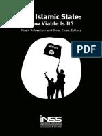 Islamic State Eng 5