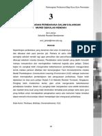 MLCS-Final-65-81.pdf