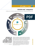 GEOVIA_Hub_Intergration_SPAN.pdf