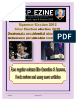 KP EZine_105_October_2015.pdf