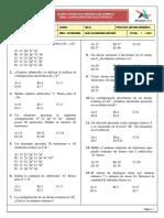 4prcticadirigida4todesecundariaconfiguracinelectrnica-140211120833-phpapp02