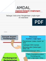 169642822-Materi-aMDAL.pptx