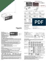 VD23 Detect Voltage 2
