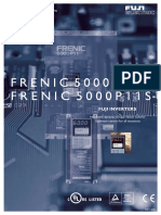 Fuji-G11-catalogue.pdf