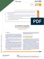 Formacion_Integral 06.pdf