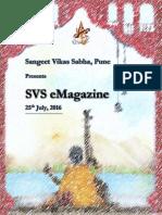 SVS-eMagazine-Jul2016