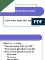 3-pathofis-sist-saraf.ppt