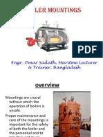 Boiler-Mountings.pdf