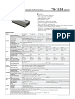 TS-1000-spec.pdf
