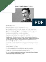 HOJA DE VIDA DE NIKOLA TESLA.docx