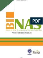 02-caracoles_espania.pdf