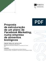 Proposta_de_estruturacao_de_um_plano_de_Facebook_Marketing__numa_empresa_de_alimentos_biologicos_vfinal.pdf