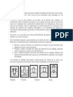 2 Tornillos (1) (1).docx