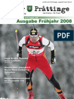 2008-01 Tuxer Prattinge Ausgabe Frühjahr