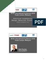 D2P2_IECExConf2014_Thurnherr.pdf