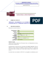 2. MEMORIA DESCRIPTIVA PUMAHUAIn33333.docx