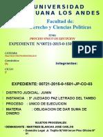 EXPOS - Exp. -00721-2015.pptx