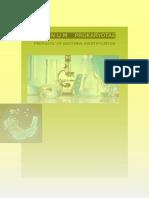 Cover Buku Protocol Bacteri