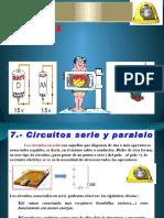 electrotecnia minera