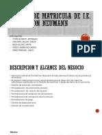 SISTEMA DE MATRICULA DE I.pdf