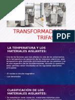 SISTEMA-DE-REFRIGERACION-TRAFO.pptx