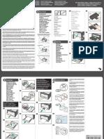SP200 quick installation .pdf