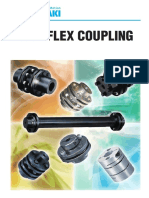 NEF Coupling Catalog English 20061201