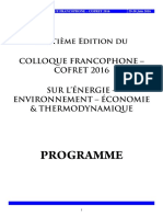 Program COFRET 2016 m.compressed