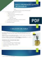 9.-PROPIEDADES-QUIMICAS-DEL-SUELO.pdf
