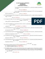 09 Act de Dilatacion de Los Cuerpos