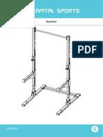 barra dominadas plano.pdf