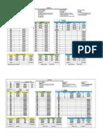 39862_PTPA Revisi Jilid