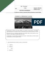 Guía funciones  Nº 2.doc